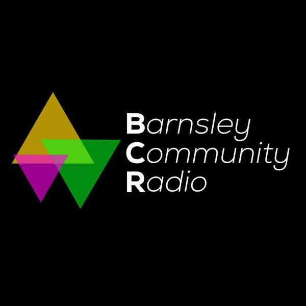 Barnsley Community Radio