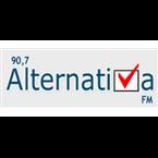 Alternativa FM 90.7