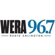 Radio Arlington - WERA-LP