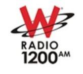 W Radio - XEWT