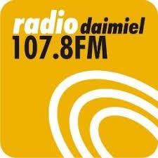 Radio Daimiel