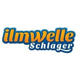 Radio Ilmwelle - Ilmwelle Schlager