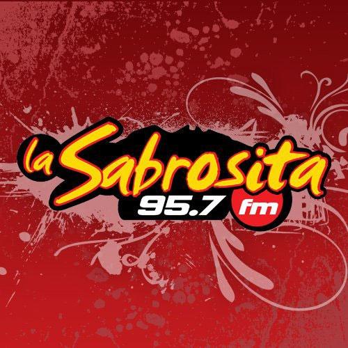 La Sabrosita 95.7 - XHRK