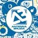 Antenna Bruzia Logo