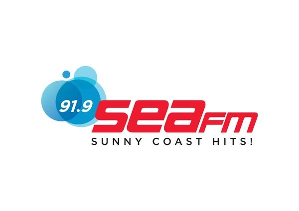 Sea FM - 4SEE