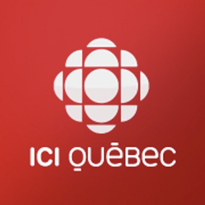 Première Québec 106.3 - CBV-FM