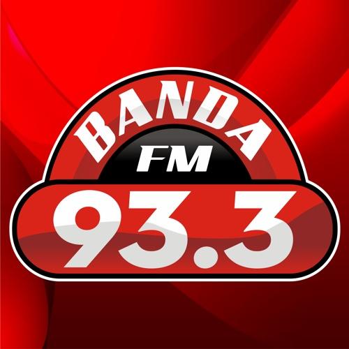 Banda 93.3 FM - XHQQ