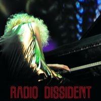Radio Dissident II