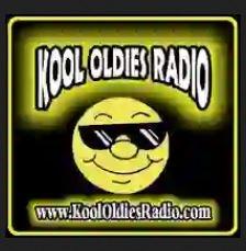 My Radio Zone - Kool Oldies Radio