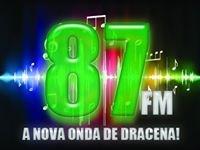 Rádio 87,9 FM