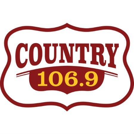 Country 106.9 - KTPK