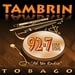 Radio Tambrin Logo