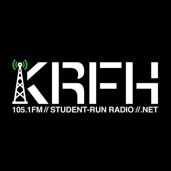 105.1 KRFH - KRFH-LP
