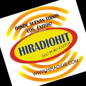 HIRadios - HIRadioHIT