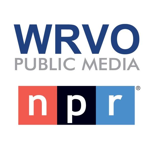 WRVO-1 NPR News - WRVO