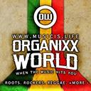 Organixx_World