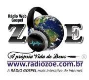 RádioZoe