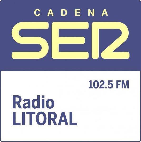 Cadena SER - Radio Litoral