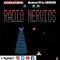 RADIO NERVIOS Logo