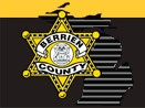 Berrien County Sheriff Police Fire and EMS