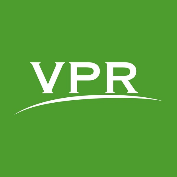 VPR Classical - WNCH