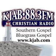 KJAB Christian Radio - KJAB-FM