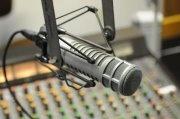 News Radio 98.1 - WMXI