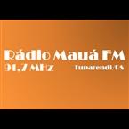 Rádio Mauá FM
