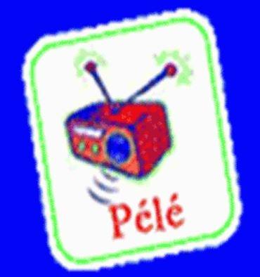 Radio Citadelle FM de Pélé