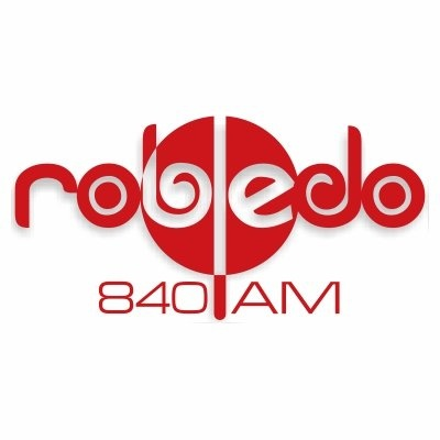 RCN - RADIO ROBLEDO