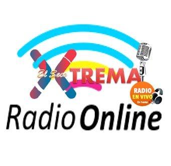 Xtrema Radio desde El Seco