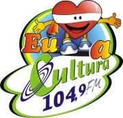 Rádio Cultura 104