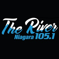 105.1 The River - CJED-FM