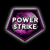 Radio Power Strike