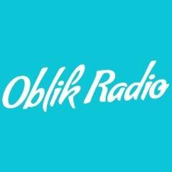 Oblik Radio