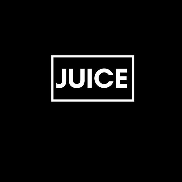 Juice Hertfordshire