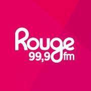 Rouge FM - CFVM-FM