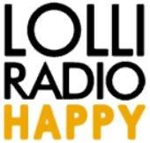 LolliRadio Happy Station