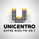 Unicentro Entre Rios FM