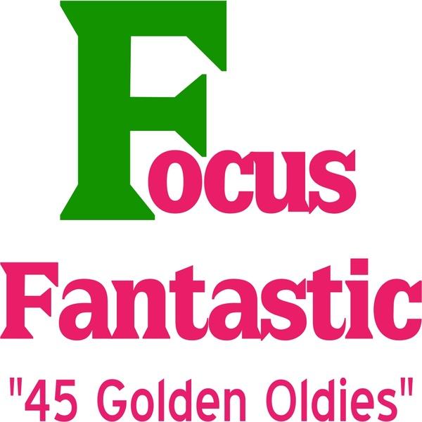 Radio Focus Fantastic