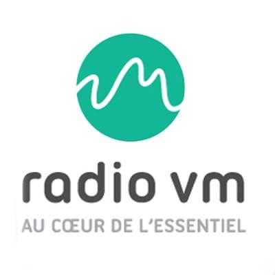 Radio Ville Marie - CIRA-FM