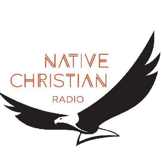 Native Christian Radio