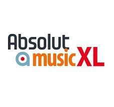 Absolut Radio - Absolut music XL