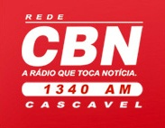 CBN Cascavel