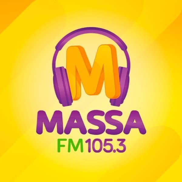 Massa FM Santa Teresa