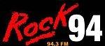 Rock 94 - CJSD-FM