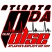 Atlanta Da Pulse Logo