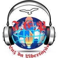 Rádio Luz da Libertação