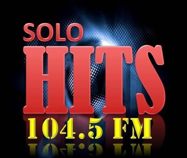 Solo Hits - XEHU