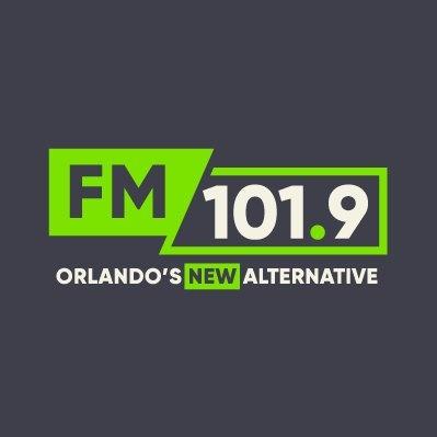 FM 101.9 - WQMP